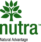 Nutra Product