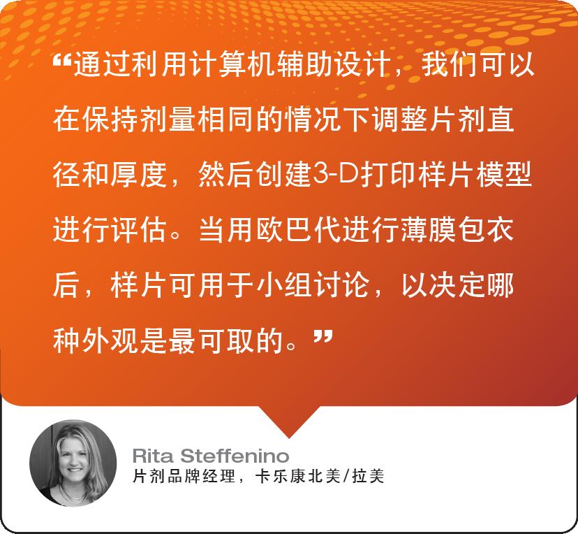 CwC Topic5 Quote Rita Steffenino cn update