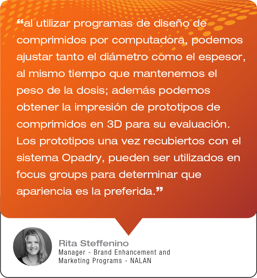 CwC Topic5 Quote Rita Steffenino es