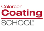 Coating School Colorcon