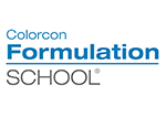 Formulation School Colorcon